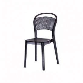 صندلی گالری گلستان مدل G120