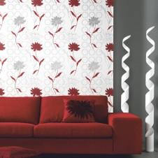 کاغذ دیواری ادیتو EDITO