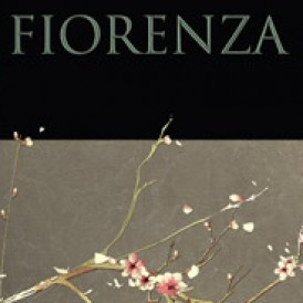 کاغذ دیواری فیورنزا fiorenza 2