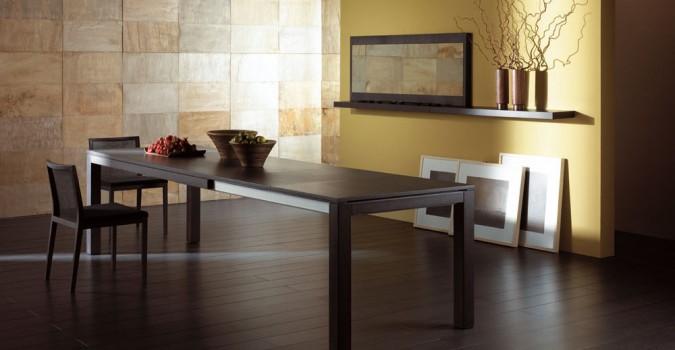 Furniture14 (184)