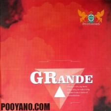 کاغذدیواری گرانده GRANDE
