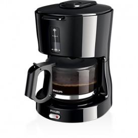 قهوه ساز فیلیپس PHILIPS مدل HD7450