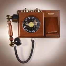 تلفن دیواری والتر مدل HT06