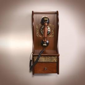 تلفن دیواری والتر مدل HT22