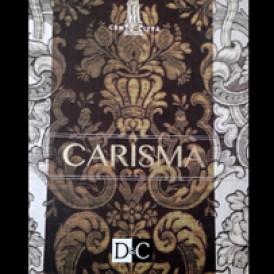 کاغذ دیواری کاریسما Carisma