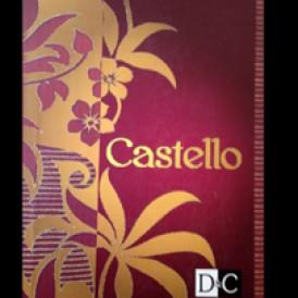 کاغذ دیواری کاستلو castello2