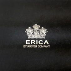 کاغذ دیواری اریکا erica