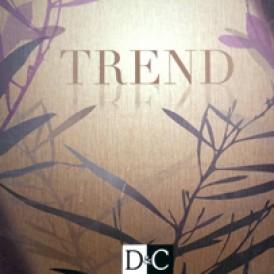 کاغذ دیواری ترند Trend