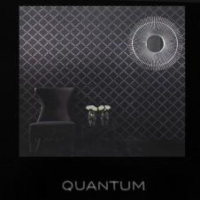 کاغذدیواری کوانتوم QUANTUM