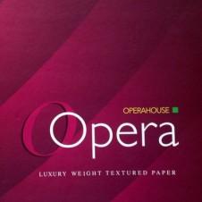 کاغذدیواری اپرا opera