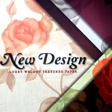 کاغذدیواری نیو دیزاین New Design