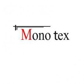 پارکت لمینت مونوتکس MONOTEX 8MM