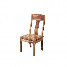 صندلی ناهار خوری چوبی نرسی مدل P4