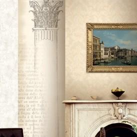 پوستر کاغذ دیواری پالادیو Palladio