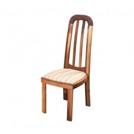 صندلی ناهار خوری چوبی نرسی مدل R4