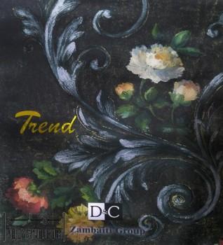 trend-3-wallpaper