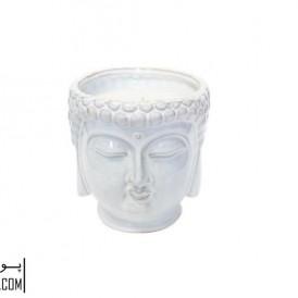 شمع خوشبوکننده فضا مدل بودا