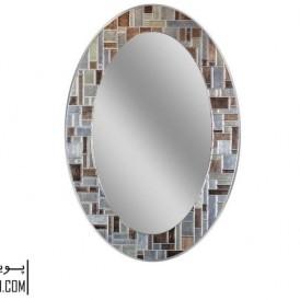 آینه سرویس بهداشتی مدل ۱۰۰-۴۵