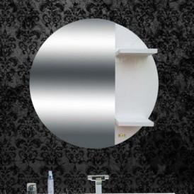 آینه سرویس بهداشتی کی اند دی