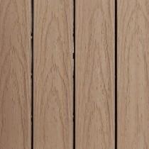 چوب پلاست  ipe wood