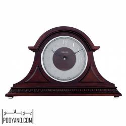 ساعت رومیزی والتر مدل T2207
