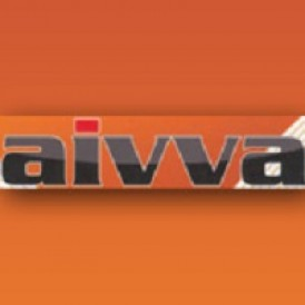 کفپوش PVC آیوا AIVVA