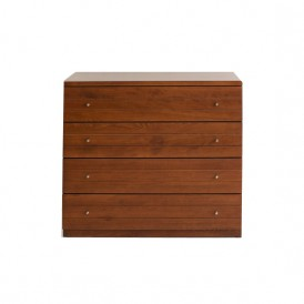 دراور چوبی مدل coletto