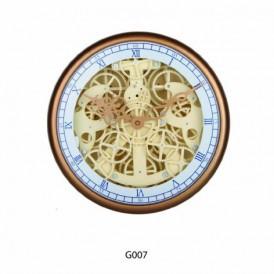 ساعت دیواری والتر  G-007