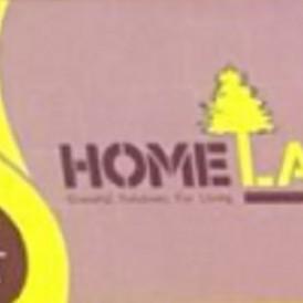 پارکت لمینت هوم لند HOME LAND