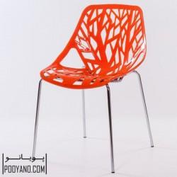 صندلی غذاخوری مدل P126