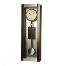 ساعت دیواری پاندولی والتر مدل K 77257