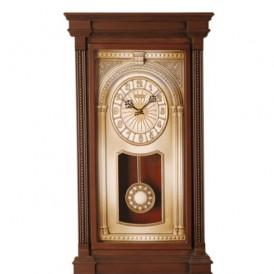 ساعت دیواری پاندولی والتر مدل K7750