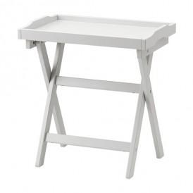 میز سینی دار ایکیا مدل MARYD