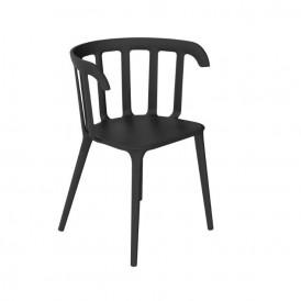 صندلی استیل هامون مدل وینسور WI