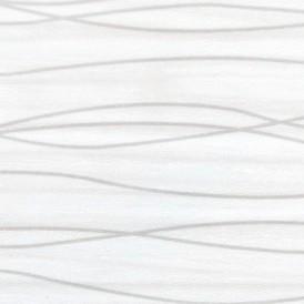 دیوارپوش ضد ضربه روکش دار پارت صفحه