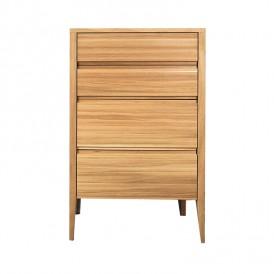 دراور چوبی مدل Soul 4