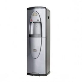 آب سردکن و گرم کن خانگی با فیلتر تصفیه