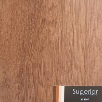 پارکت لمینت سوپریور Superior - پارکت لمینت آلمانی - کد پارکت لمینت D3207