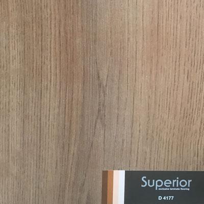 پارکت لمینت سوپریور Superior - پارکت لمینت آلمانی - کد پارکت لمینت D4177