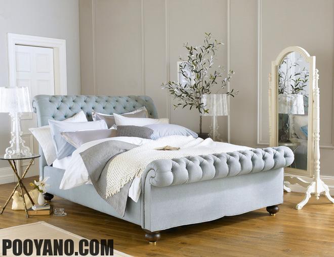سایت پویانو-تشک مناسب برای خواب