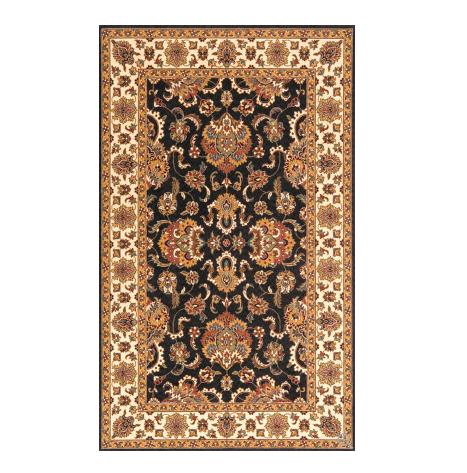 قالی و قالیچه