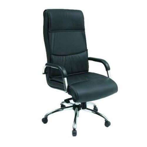 صندلی مدیریتی کارنو مدل آرشا CH401