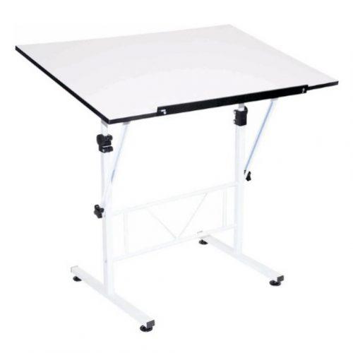 میز رسم سفید مارتین