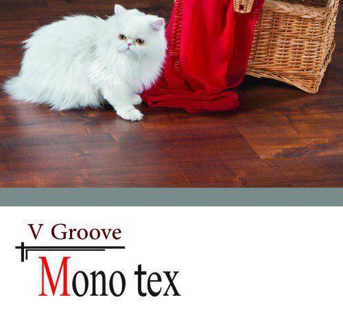 پارکت لمنیت مونوتکس MONOTEX