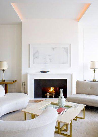 صرفه جویی در مصرف انرژی در خانه