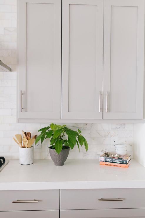 مدل های کابینت آشپزخانه ساده