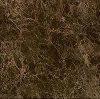 سنگ مرمریت مصنوعی استونیت طرح امپرادور عنکبوتی