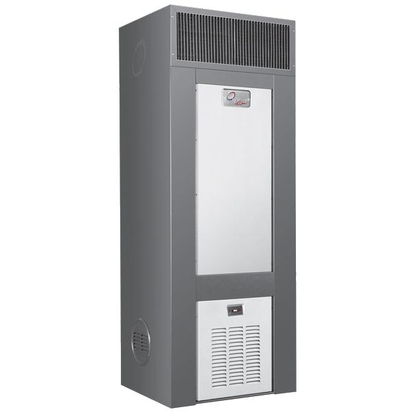 کوره هوای گرم انرژی مدل OF0700