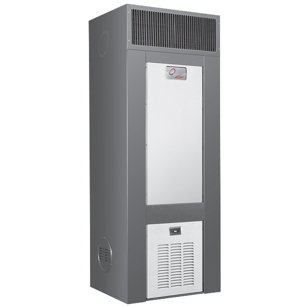 کوره هوای گرم انرژی مدل GF0760