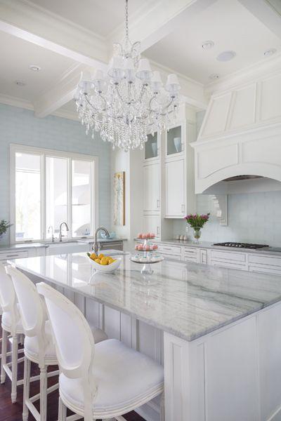 صفحه کابینت آشپزخانه